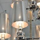 Fabryka Światła - Oświetlenie