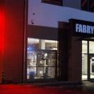 Fabryka Światła Krotoszyn