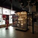 Fabryka Światła