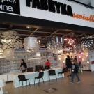 Fabryka Światła Poznań