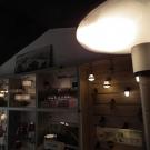 Salon Oświetleniowy Poznań