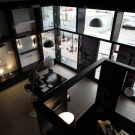 Salon Lampy Poznań