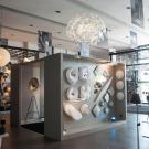 Salon Lamp Fabryka Światła