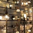 Ekskluzywne Lampy