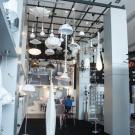 Salon Oświetleniowy
