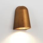 ASTRO Mast Light