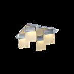 Alclara Bloom KI9006.11.04C.LED