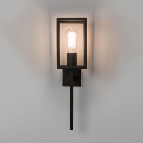 Nowoczesne Lampy Ogrodowe Stojące Wiszące Kule Kinkiety