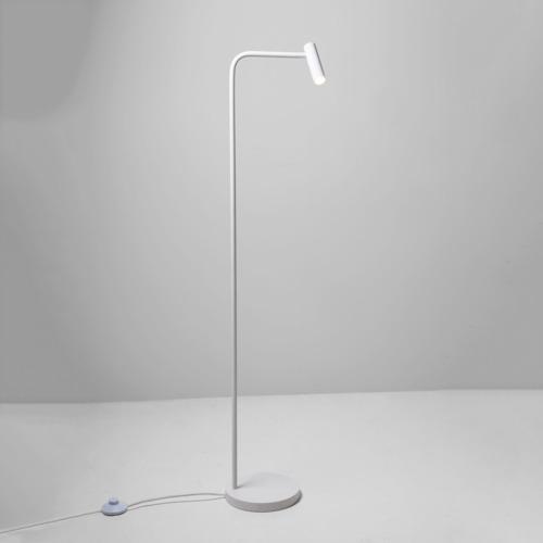 Nowoczesne Lampy Podłogowe Stojące Design Do Salonu