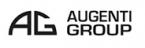 Augenti Group