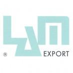 Lamp Export
