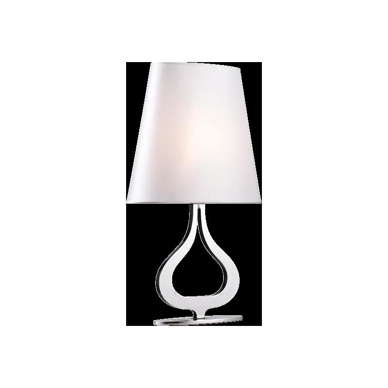 Lampy Stołowe Do Salonu Dekoracyjne Lampki Na Stół