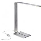 Cygnis LED-Schreibtischleuchte