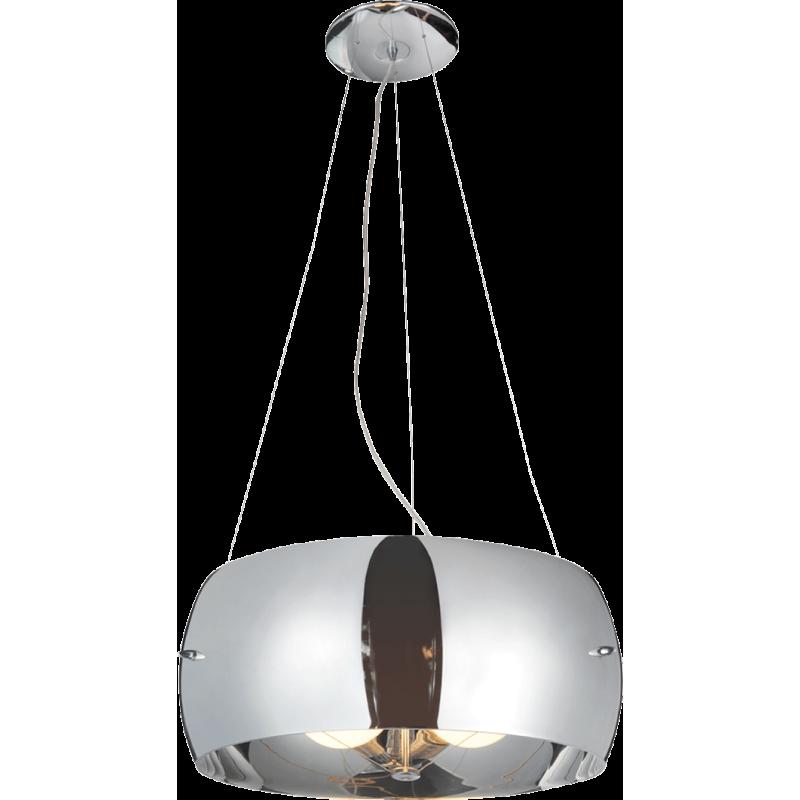 lampy wiszace do salonu