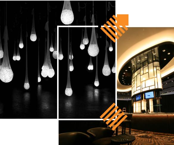 Lampy Ekskluzywne I Nowoczesne Oświetlenie Fabryka światła