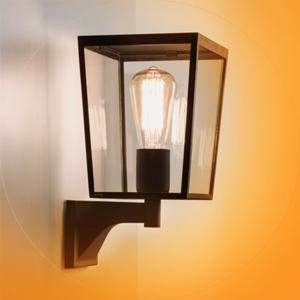 lampyogrodowe