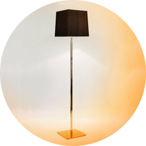 lampypodlogowe