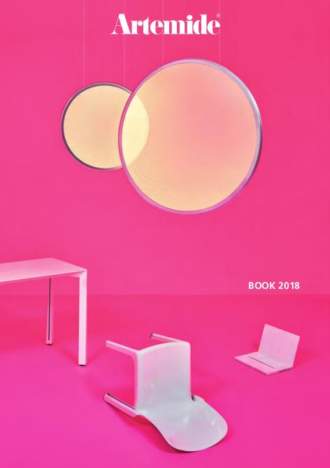Book-2018