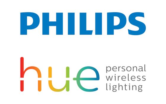 hue-philips