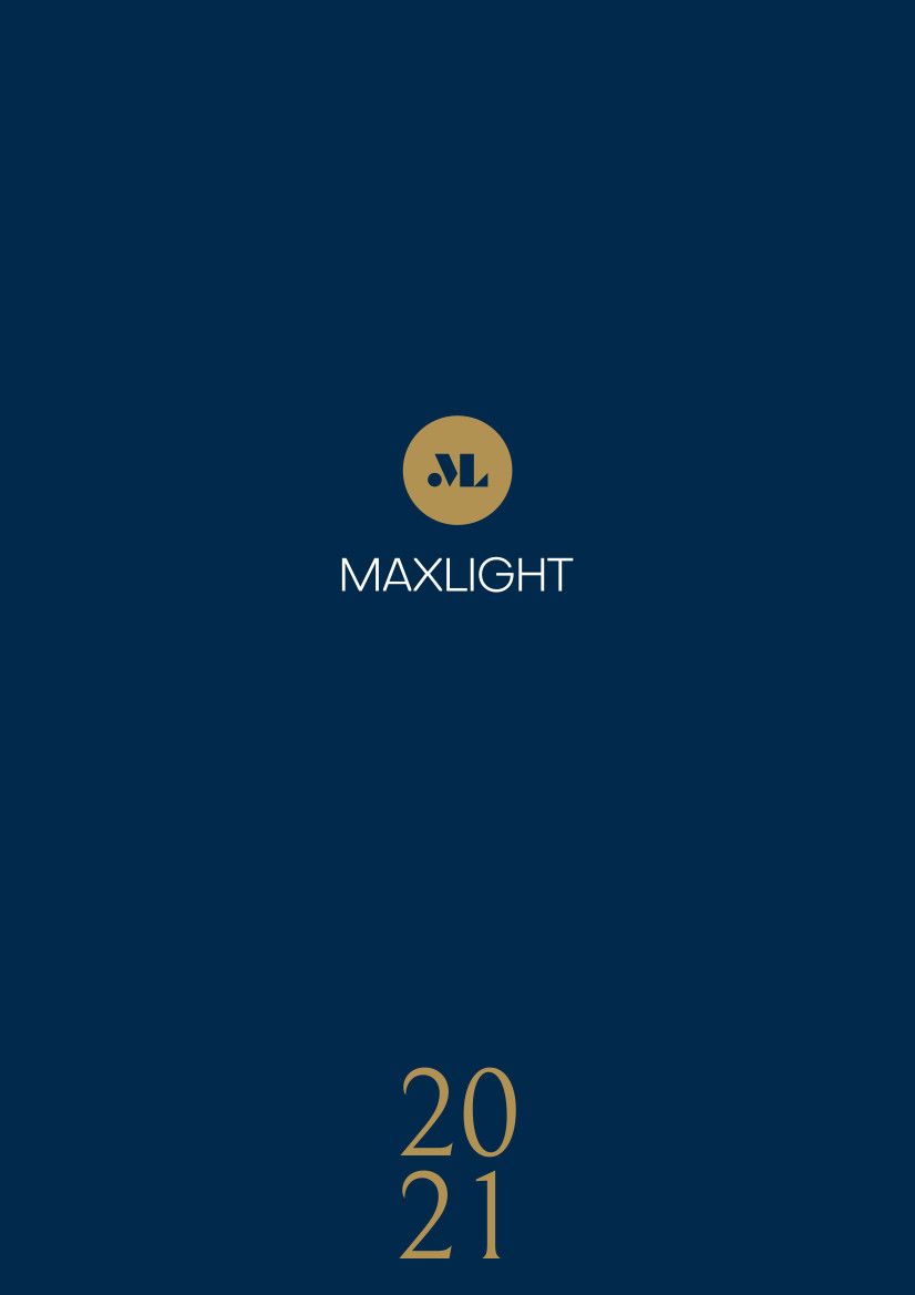 9-maxlight-dekoracyjne