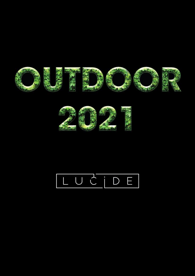 lucide-outdoor