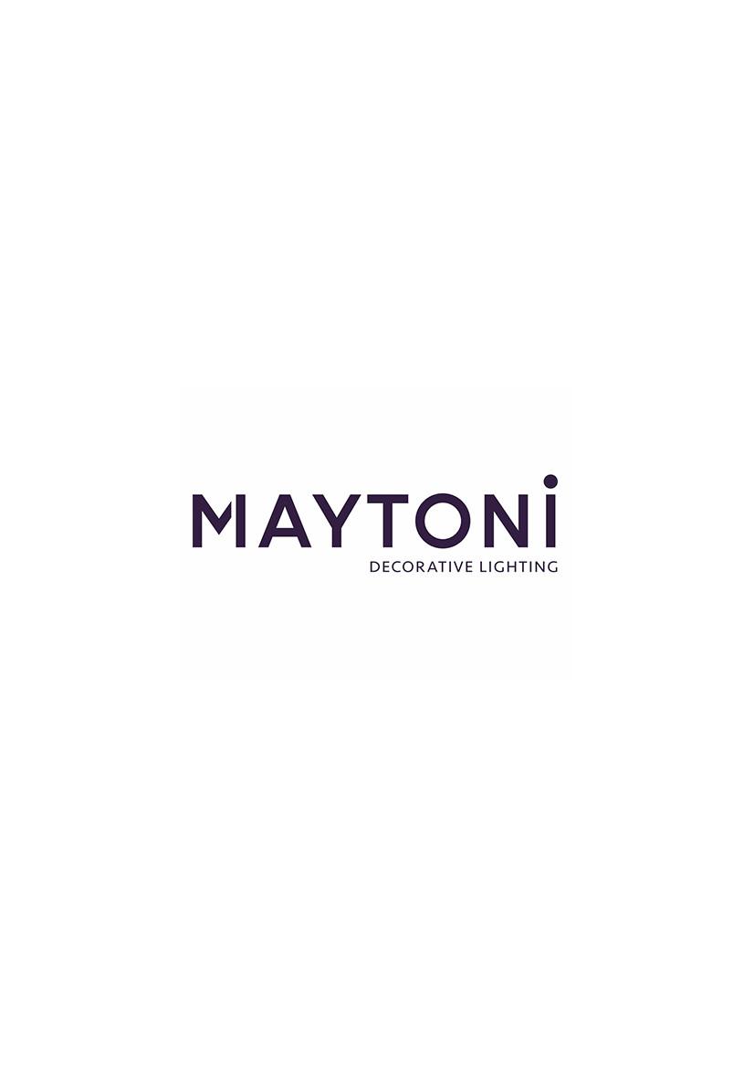maytoni-klasyczne